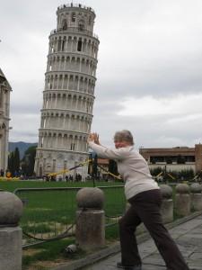 Discover Tuscany 532
