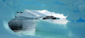 Polar Cirkle - Copy